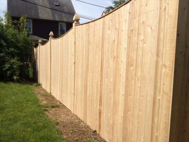 Fencing companies near me for Local builders near me