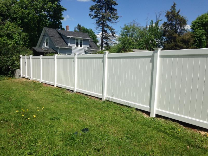 Jack N Sons Fence Company Home Fencing Near Me We Have